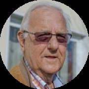 Werner Gleißner