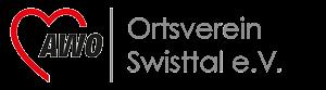 awo-swisttal